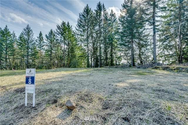 536 NE Province Drive, Camas, WA 98607 (#1658925) :: McAuley Homes
