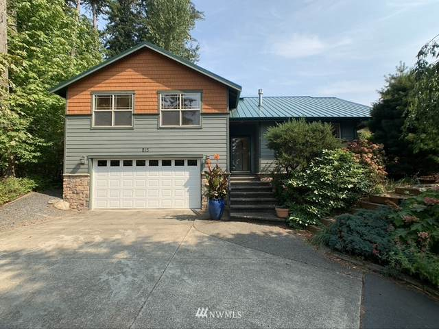 815 Samish Way, Bellingham, WA 98229 (#1658946) :: Ben Kinney Real Estate Team