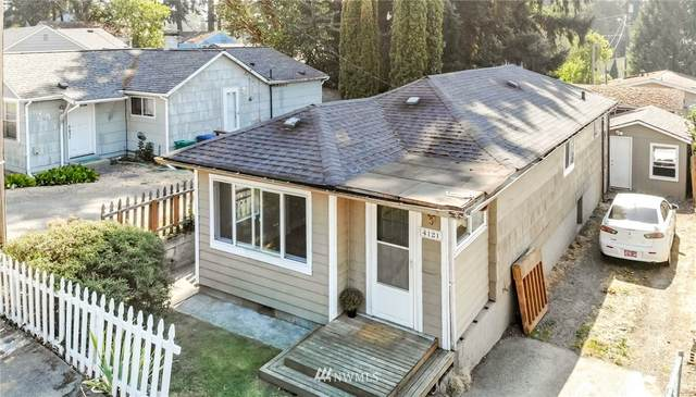 4121 W Loxie Eagans Boulevard, Bremerton, WA 98312 (#1658952) :: M4 Real Estate Group