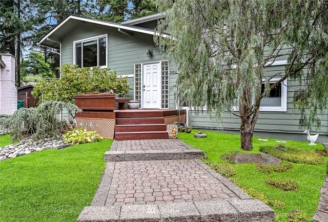 20911 22nd Avenue W, Lynnwood, WA 98036 (#1658963) :: Better Homes and Gardens Real Estate McKenzie Group