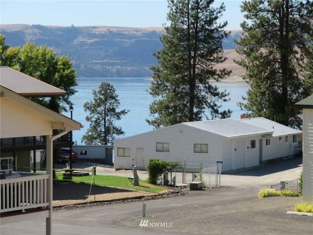 3317 Roosevelt Drive, Seven Bays, WA 99122 (MLS #1658974) :: Community Real Estate Group
