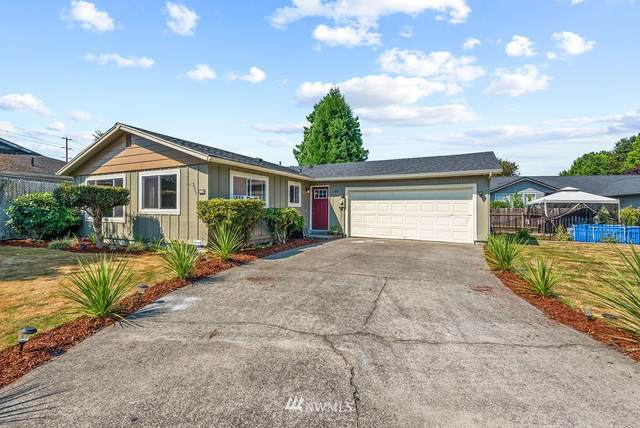 3251 Nebraska Street, Longview, WA 98632 (#1658979) :: Better Homes and Gardens Real Estate McKenzie Group