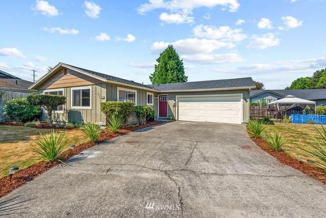 3251 Nebraska Street, Longview, WA 98632 (#1658979) :: Alchemy Real Estate