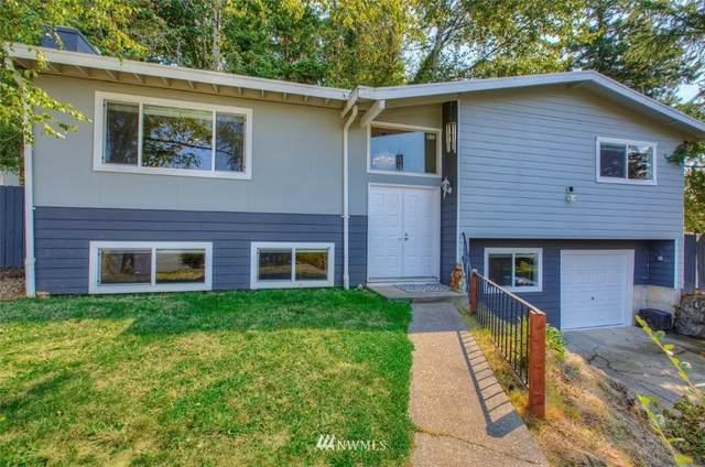 2612 Whitworth Court S, Renton, WA 98055 (#1658982) :: Ben Kinney Real Estate Team