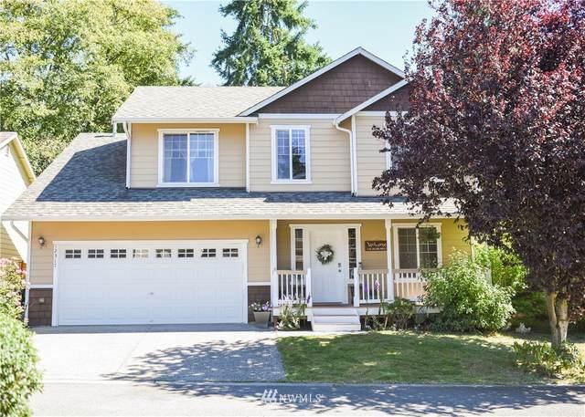 12317 26th Avenue W, Everett, WA 98204 (#1658986) :: Pacific Partners @ Greene Realty