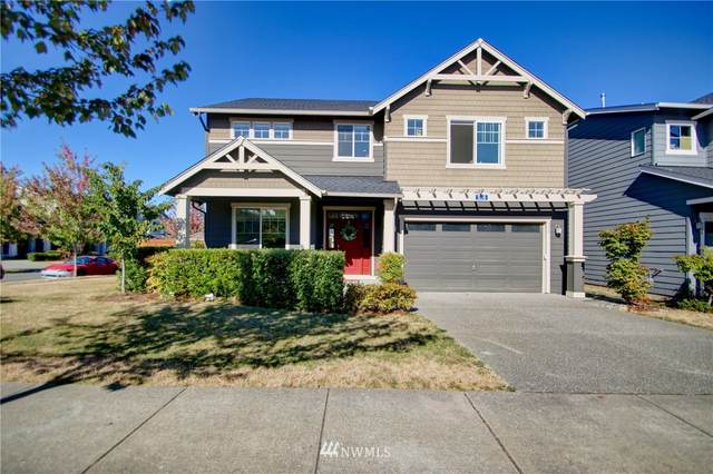 536 Crested Butte Boulevard, Mount Vernon, WA 98273 (#1658987) :: Urban Seattle Broker