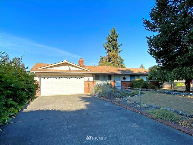 17320 5th Avenue Ct E, Spanaway, WA 98387 (#1658995) :: Better Homes and Gardens Real Estate McKenzie Group