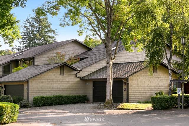 11821 Stendall Place N, Seattle, WA 98133 (#1659035) :: Beach & Blvd Real Estate Group
