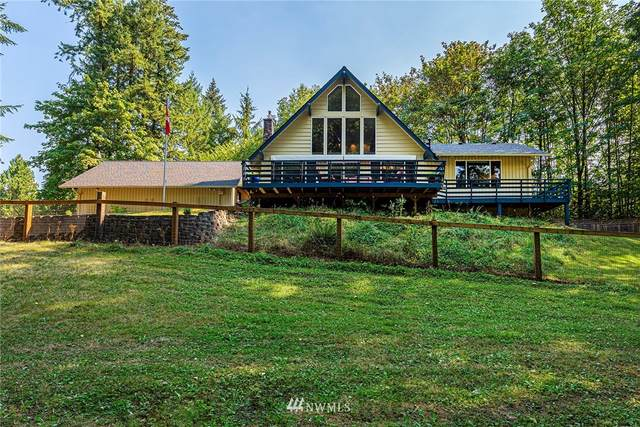 23923 SE 202nd Street, Maple Valley, WA 98038 (#1659042) :: Icon Real Estate Group