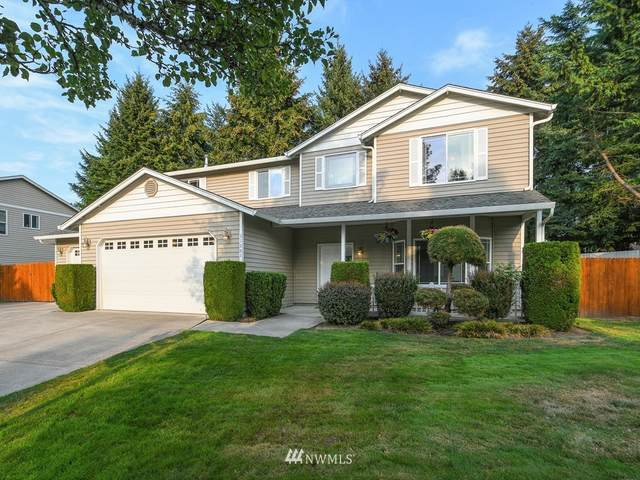 11601 NW 37th Court, Vancouver, WA 98685 (#1659068) :: NextHome South Sound