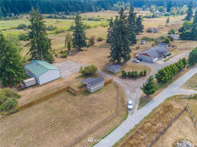 35701 24th Avenue Ct S, Roy, WA 98580 (#1659080) :: Capstone Ventures Inc