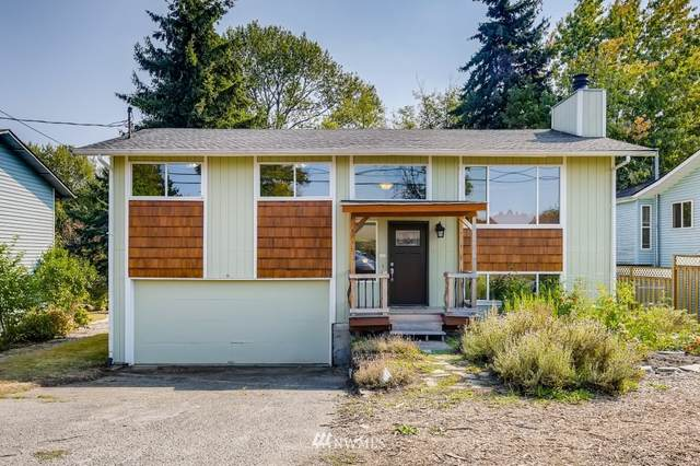 5960 21st Avenue SW, Seattle, WA 98106 (#1659144) :: Mosaic Realty, LLC