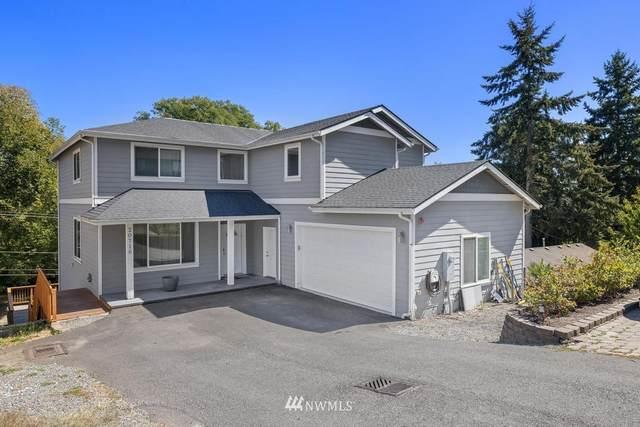 20716 11th Avenue S, Des Moines, WA 98198 (#1659155) :: McAuley Homes