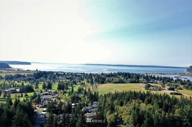 2410 James E #502, Langley, WA 98260 (#1659162) :: Better Homes and Gardens Real Estate McKenzie Group
