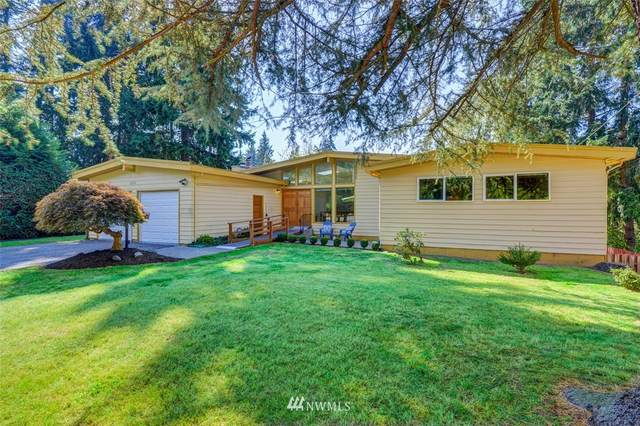 18830 75th Avenue W, Lynnwood, WA 98036 (#1659168) :: NextHome South Sound