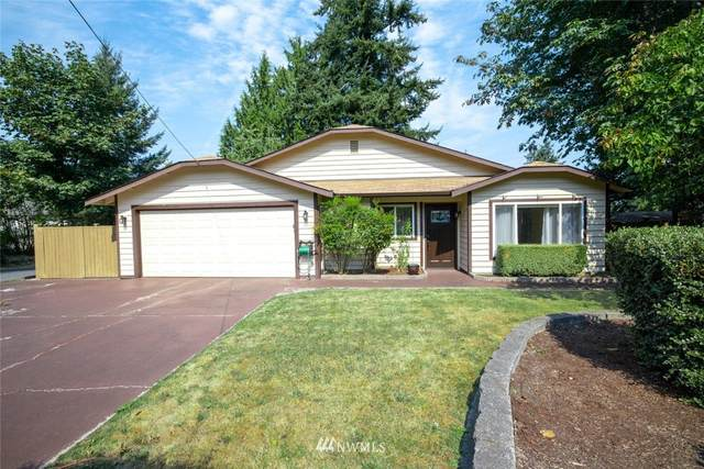 22105 SE 265th Way, Maple Valley, WA 98038 (#1659183) :: Pacific Partners @ Greene Realty