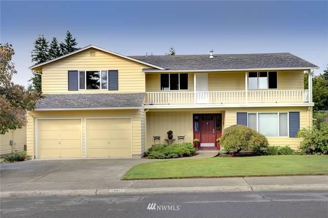 13617 117th Avenue NE, Kirkland, WA 98034 (#1659187) :: Mike & Sandi Nelson Real Estate