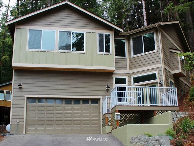 4 Sugarpine Place, Bellingham, WA 98229 (#1659191) :: Commencement Bay Brokers