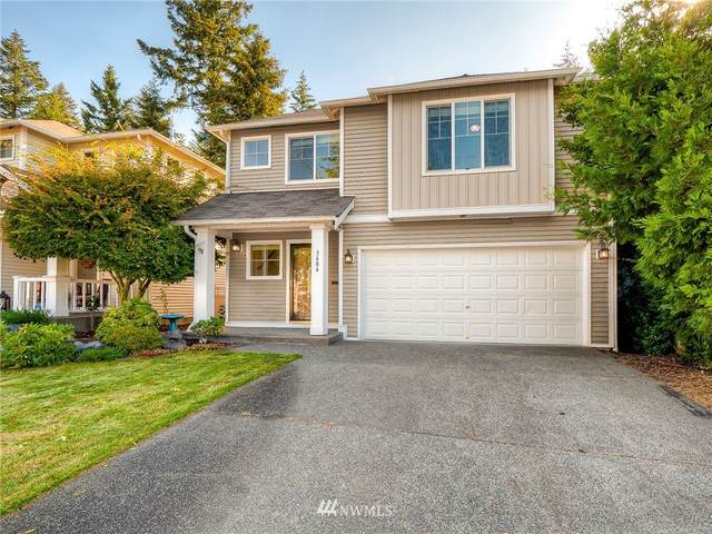 3604 London Loop NE, Lacey, WA 98516 (#1659207) :: Capstone Ventures Inc