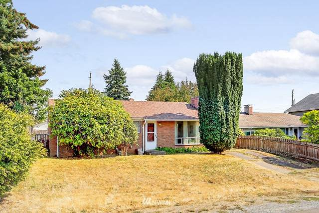 10226 37th Avenue SW, Seattle, WA 98146 (#1659216) :: Becky Barrick & Associates, Keller Williams Realty