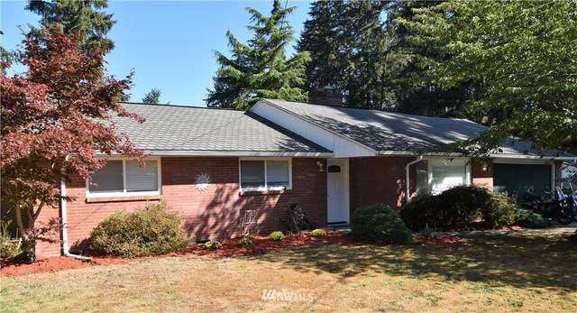 9117 112th Street SW, Lakewood, WA 98498 (#1659244) :: Alchemy Real Estate