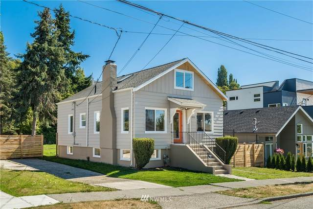 5212 17th Avenue S, Seattle, WA 98108 (#1659248) :: Keller Williams Realty