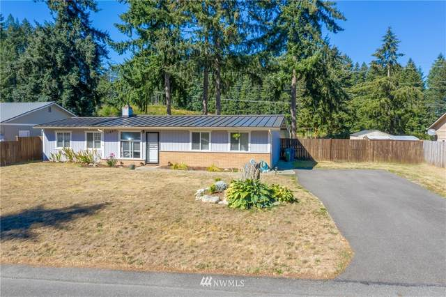 31807 160th Place SE, Auburn, WA 98092 (#1659268) :: Ben Kinney Real Estate Team