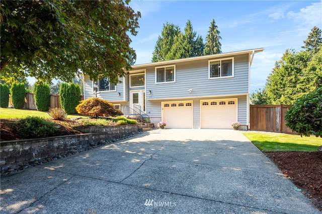 2323 54th Street NW, Gig Harbor, WA 98335 (#1659271) :: Canterwood Real Estate Team