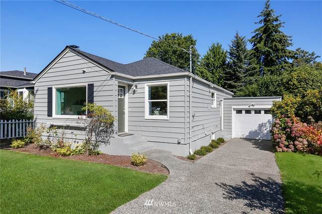 11744 Fremont Avenue N, Seattle, WA 98133 (#1659288) :: Better Homes and Gardens Real Estate McKenzie Group