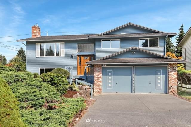 8325 229th Street SW, Edmonds, WA 98026 (#1659314) :: Ben Kinney Real Estate Team