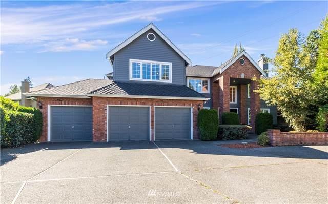 4745 165th Avenue SE, Bellevue, WA 98006 (#1659327) :: Pickett Street Properties