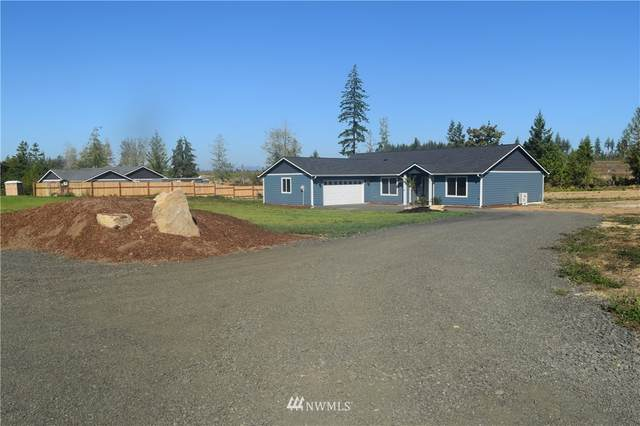 149 SE Phillips Road, Shelton, WA 98584 (#1659341) :: Commencement Bay Brokers