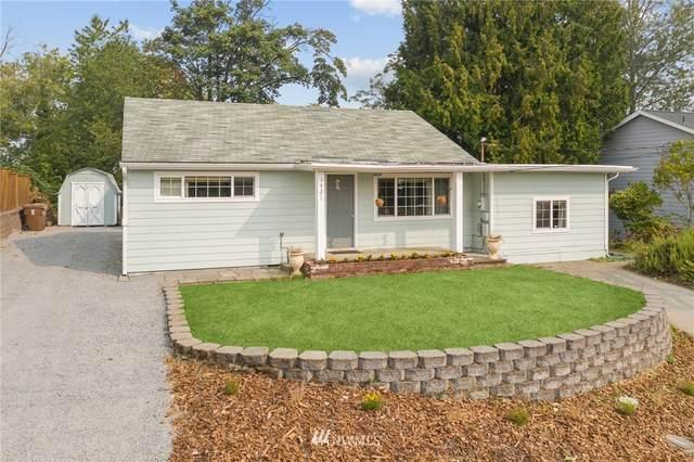 1421 E 38th Street, Tacoma, WA 98404 (#1659349) :: Capstone Ventures Inc
