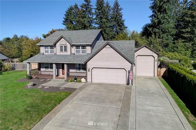 2512 20th Avenue NE, Olympia, WA 98506 (#1659368) :: NW Home Experts