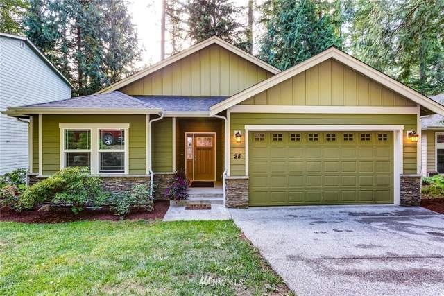 28 Morning Glory Drive, Bellingham, WA 98229 (#1659387) :: NW Homeseekers