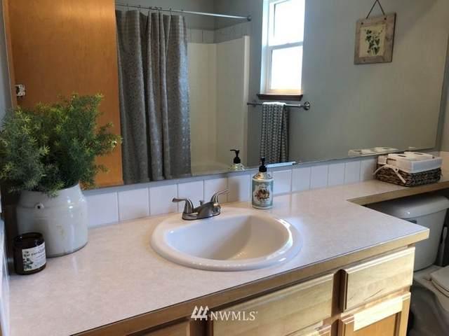 15648 Canby Drive SE, Monroe, WA 98272 (#1659393) :: Becky Barrick & Associates, Keller Williams Realty