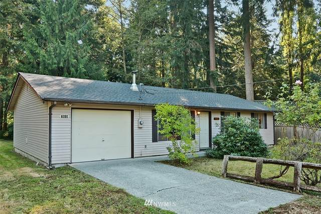 7810 Blakely Avenue, Clinton, WA 98236 (#1659404) :: Ben Kinney Real Estate Team