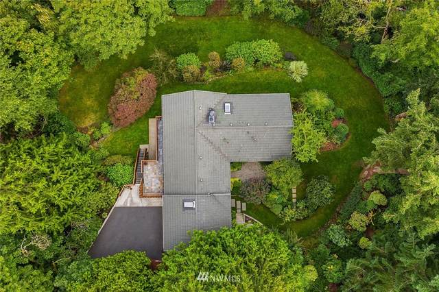 202 Northside Road, Bellevue, WA 98004 (#1659415) :: McAuley Homes