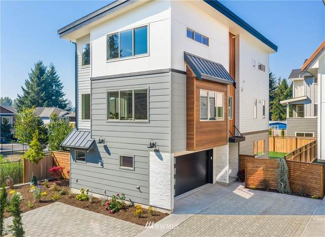 19208 22nd Avenue SE, Bothell, WA 98012 (#1659429) :: The Royston Team