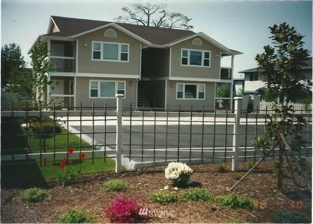 7432 Rainier Drive, Everett, WA 98203 (#1659432) :: Alchemy Real Estate