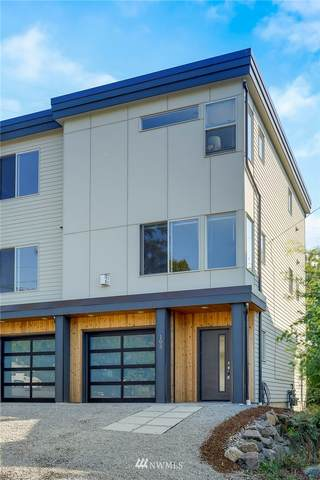 105 NW 103rd Street, Seattle, WA 98177 (#1659436) :: Capstone Ventures Inc