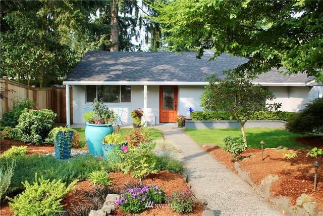 13027 4th Avenue NW, Seattle, WA 98177 (#1659460) :: Urban Seattle Broker