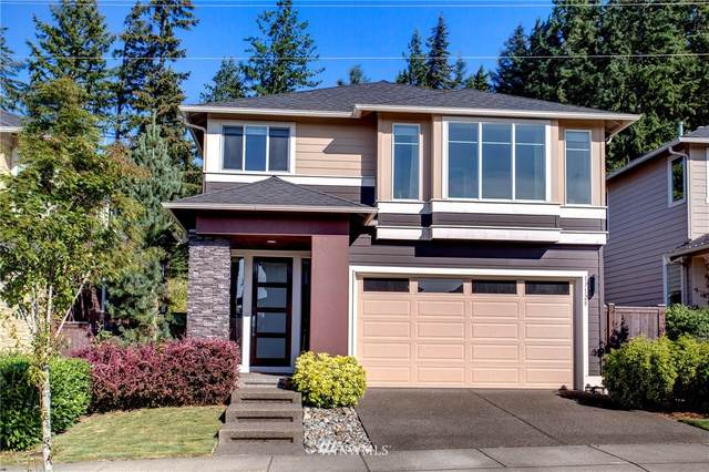 17125 42nd Drive SE, Bothell, WA 98012 (#1659486) :: Pacific Partners @ Greene Realty