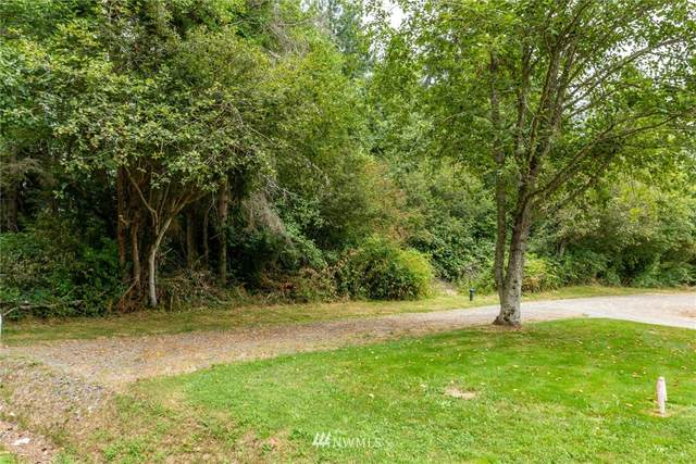 18925 32nd Ave Nw, Stanwood, WA 98292 (#1659508) :: Ben Kinney Real Estate Team