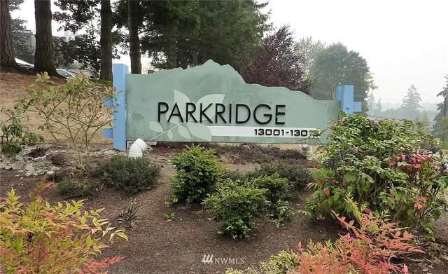 13013 E Gibson Road L221, Everett, WA 98204 (#1659510) :: Pacific Partners @ Greene Realty