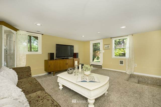12426 45th Avenue SE, Everett, WA 98208 (#1659517) :: Better Homes and Gardens Real Estate McKenzie Group