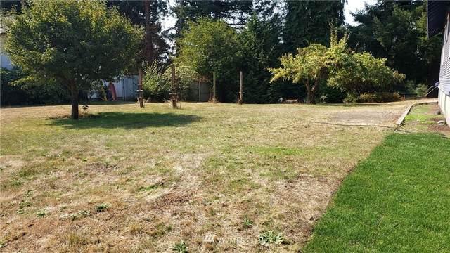 220 Eldorado Avenue, Fircrest, WA 98466 (#1659538) :: Better Homes and Gardens Real Estate McKenzie Group