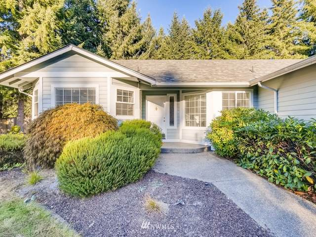 29013 25th Ave S, Roy, WA 98580 (#1659549) :: Ben Kinney Real Estate Team