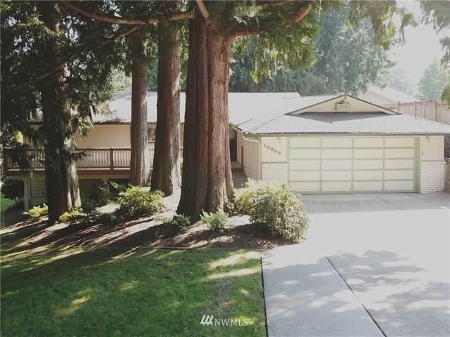 19309 4th Drive SE, Bothell, WA 98012 (#1659560) :: Urban Seattle Broker