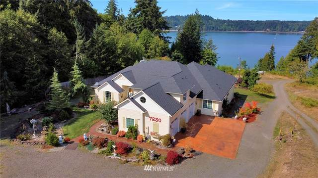 7230 48th Way NW, Olympia, WA 98502 (#1659597) :: Capstone Ventures Inc
